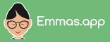 Emmas_app